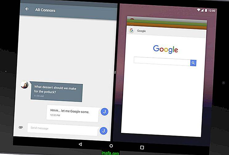 Obțineți cele mai recente știri despre Android N