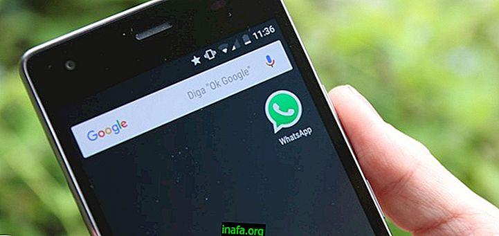 Cómo instalar Android O beta en el teléfono inteligente