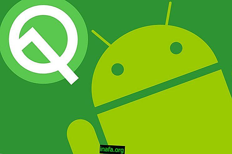 Как да подражавате на Android система на Mac лесно