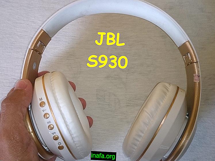 Bluetooth- eller kablede hovedtelefoner: 5 fordele og ulemper