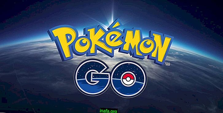 10 tips for being a Pokemon GO master!
