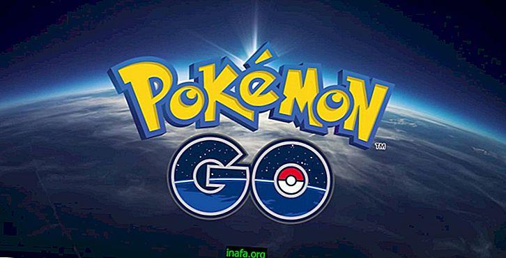 10 savjeta kako biti Pokemon GO majstor!