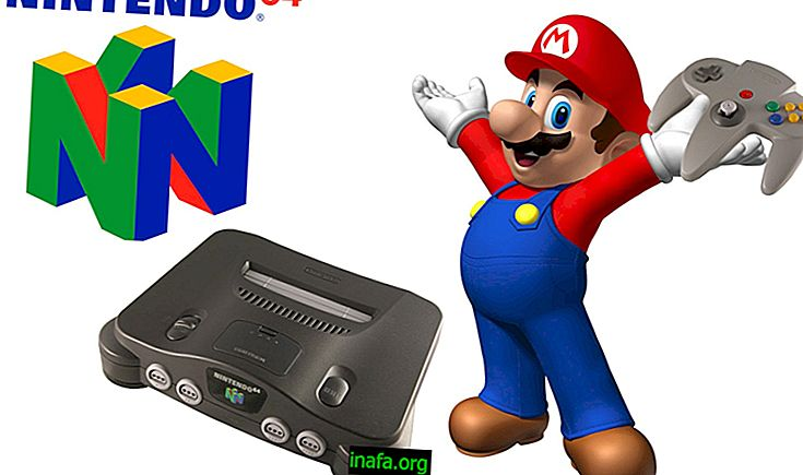 The 8 Best Nintendo 64 Emulators on Android