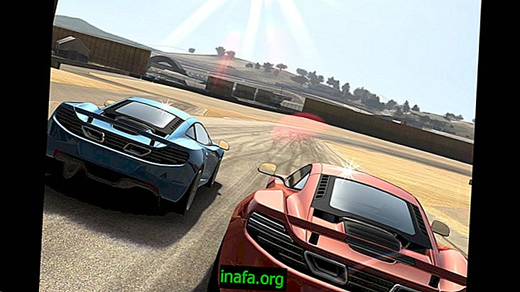 11 best racing games for Android