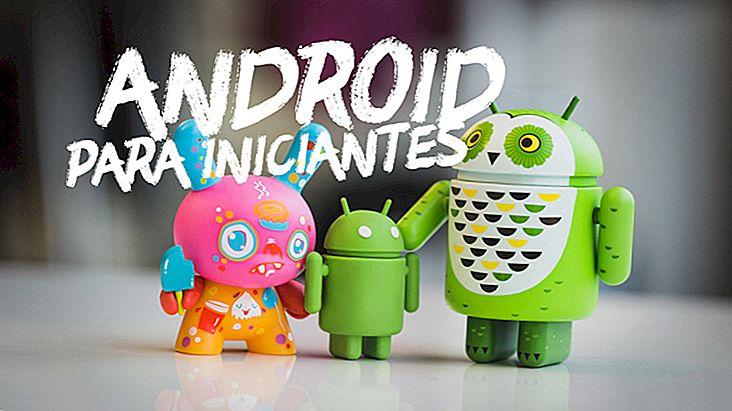 Android için en iyi 6 En İyi Tarayıcı