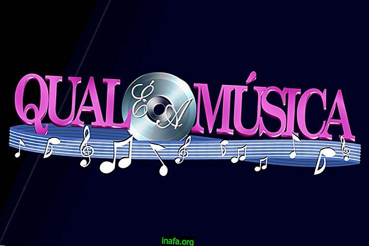 Cómo agregar tu música a Google Music