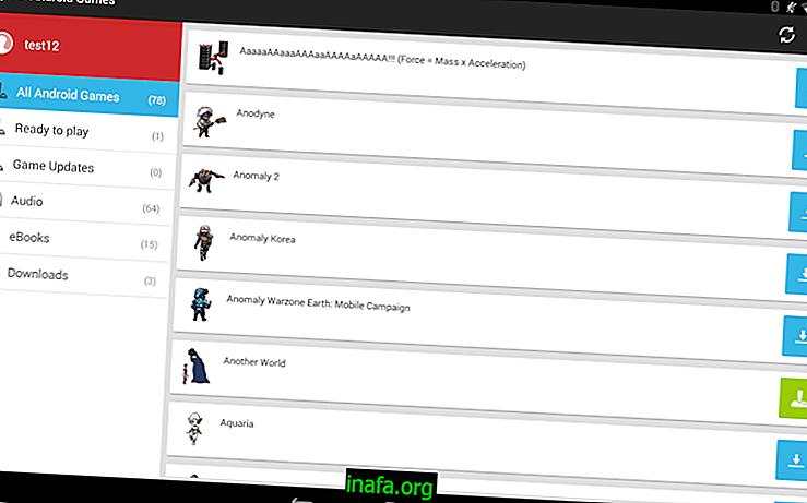 8 nejlepších aplikací pro Android, které nejsou na Google Play