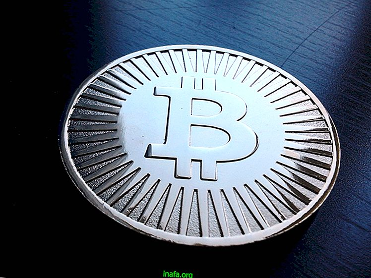 8 najboljih bitcoin aplikacija, virtualna valuta