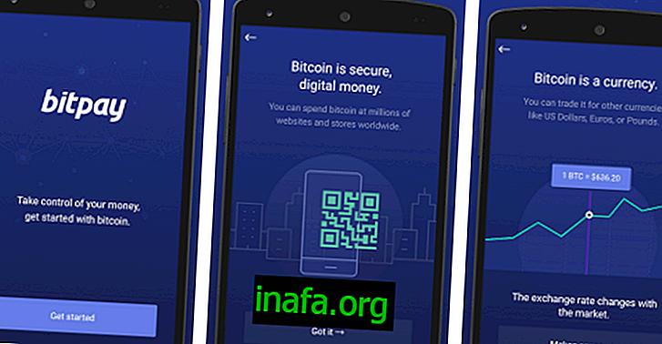bitpay pirkti bitcoin