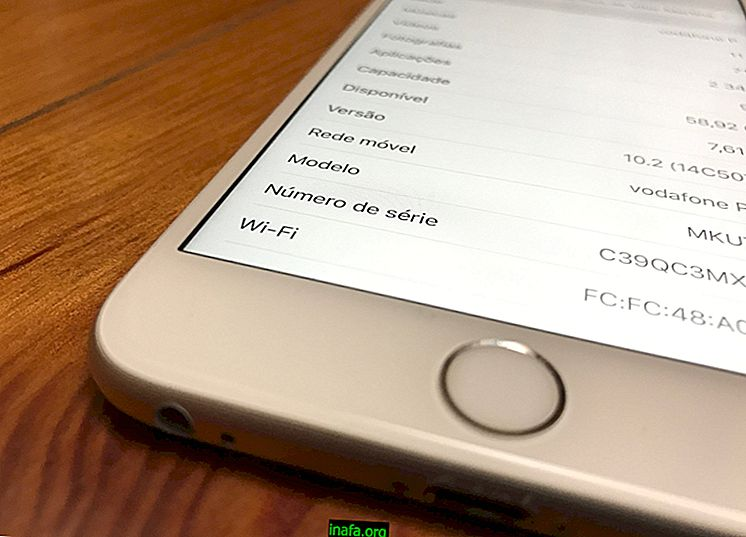 How to tell if your iPhone 6S is part of Apple's recall