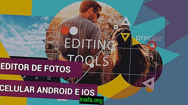 8 cele mai bune aplicații pentru a elimina imaginile de fundal
