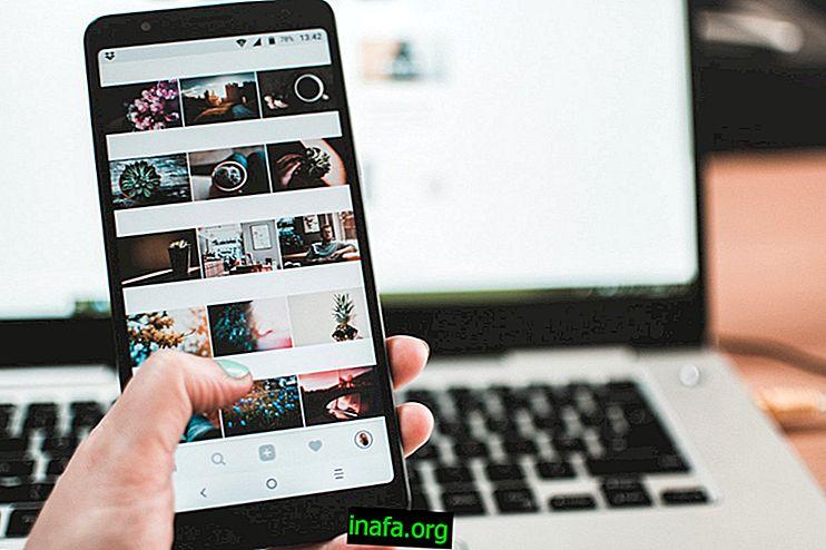 Vydělávání peněz na Instagramu: 14 nejlepších tipů