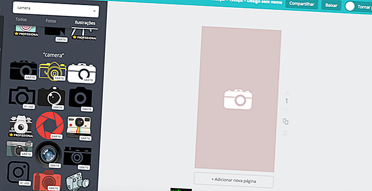 How to create featured covers on Instagram