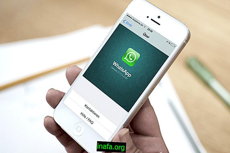WhatsAppin 7 suosituinta huijausta ja niiden välttäminen