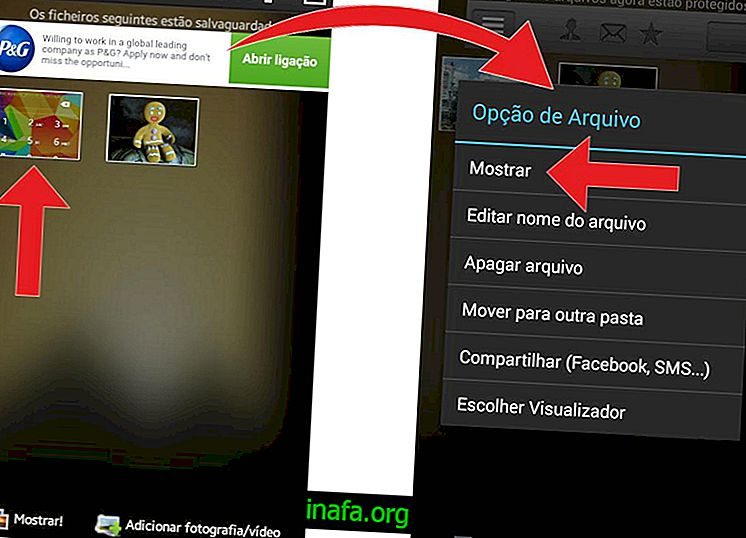 Як відновити видалений аудіо з WhatsApp за 8 кроків