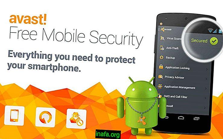 8 најбољих СМС апликација за Андроид