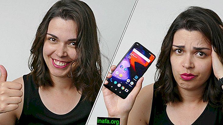 6 أسباب لا يحتوي هاتفك الذكي على نظام Android