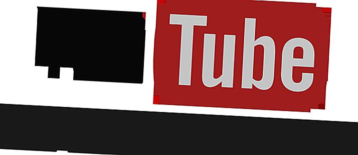 13 καλύτερες ιστοσελίδες για να κατεβάσετε τα βίντεο YouTube στο PC (2019)