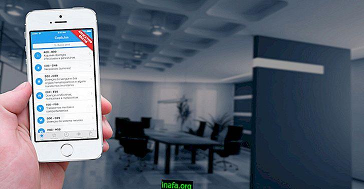 10 fitness aplikací pro iPhone a iPad