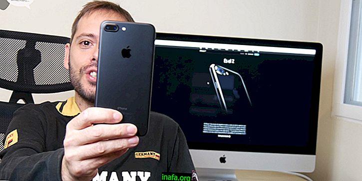 7 iemesli, kāpēc pirkt iPhone 7 Plus