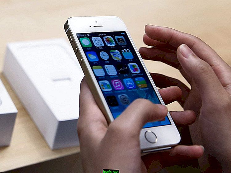 6 Must-See Tips For Selling Your Old iPhone