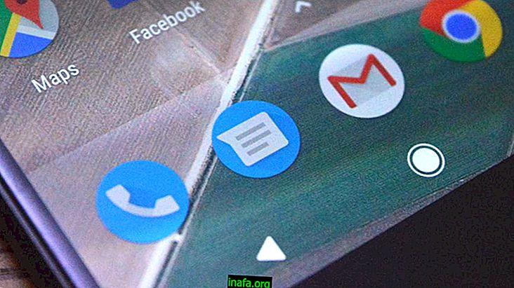 Kuinka poistaa Android-sovellusten automaattiset päivitykset käytöstä