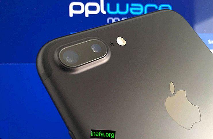 7 великих новин iPhone SE
