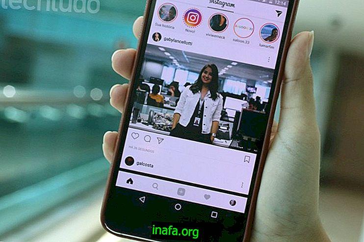 Instagram Hikayeleri için 17 Püf Noktası ve İpuçları