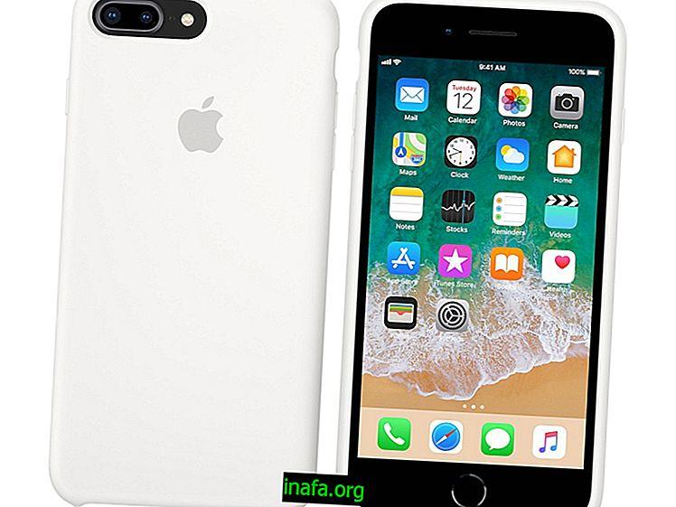 En İyi 8 iPhone 6S Plus Kapakları