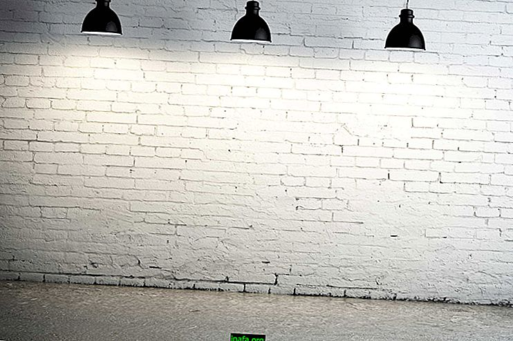 7 Tips untuk Meningkatkan Sinyal WiFi di Rumah atau Kantor Anda