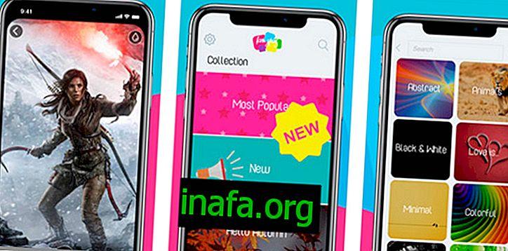 ikone aplikacija za upoznavanje invalidi datirati 4 besplatno