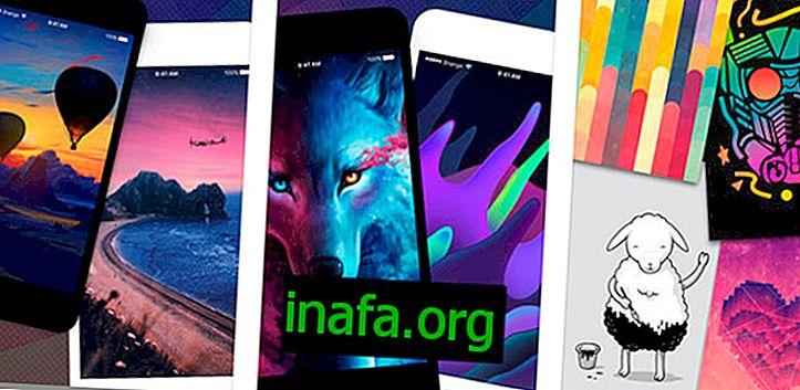 tajne aplikacije za upoznavanje iphonea