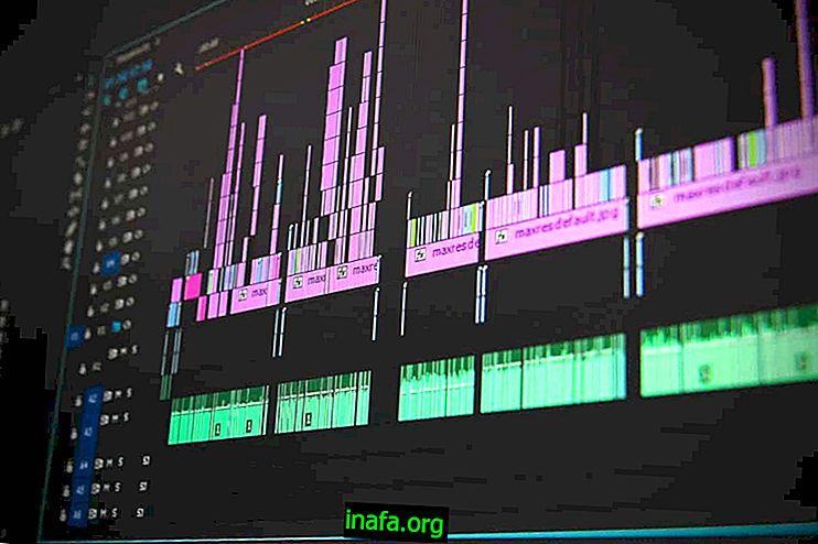 30 aplikacij za urejanje videoposnetkov na računalnikih, računalnikih Mac, Android in iPhone
