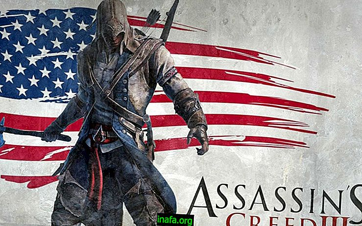 Cómo descargar Assassin's Creed 3 gratis en PC