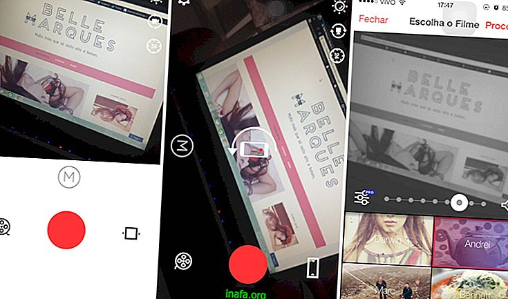 Instagram 비디오-IGTV를위한 7 가지 최고의 무료 앱
