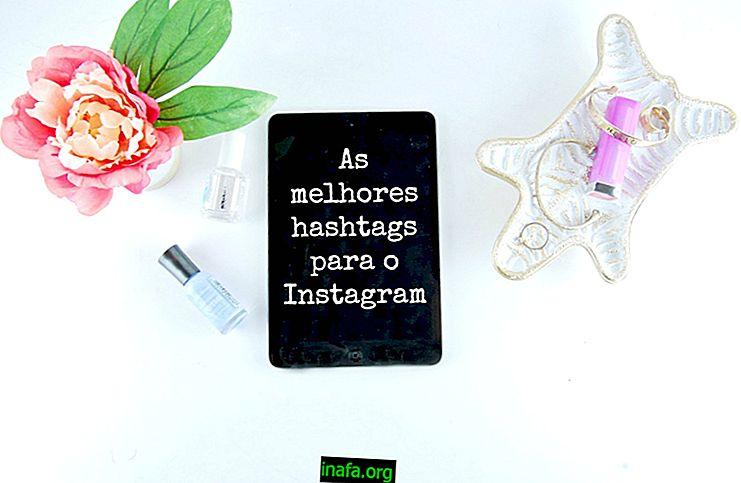 Kuinka käyttää Perforgramia parantamaan Instagram-profiilisi