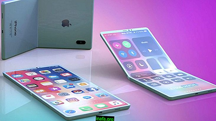 iPhone 2019: 13 govoric za dogodek Apple