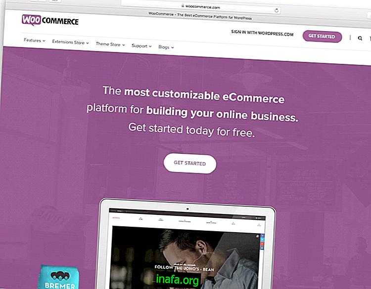 9 geriausi internetiniai pokalbiai internetinėje parduotuvėje