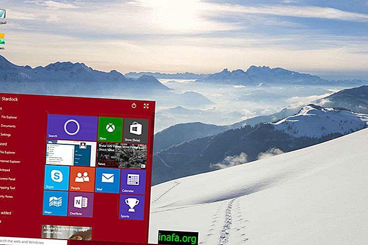 Opi mukauttamaan Windows 10 näiden 8 työkalun avulla.