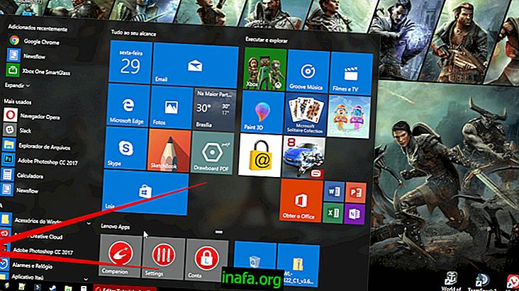 Θέματα Internet στα Windows 10: 7 τρόποι επίλυσης