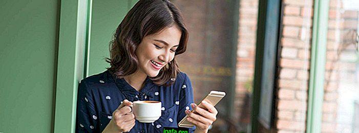 Mobills - تعلم كيفية استخدام تطبيق التعليم المالي