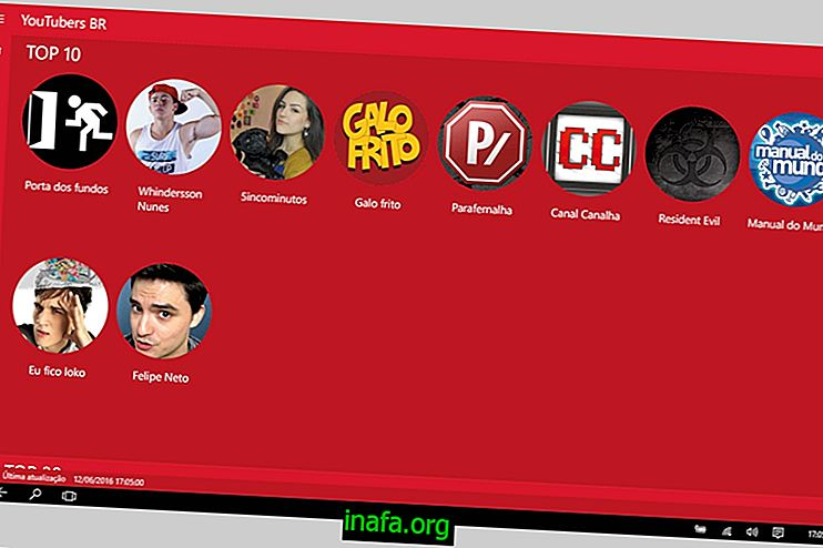 10 YouTube'i salajast rakendust