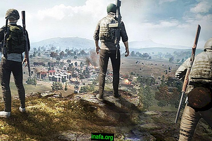 14 najboljih Battle Royale za Android