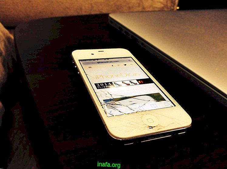 iPhone ıslak mı?  Düzeltmek için ne yapacağınızı öğrenin