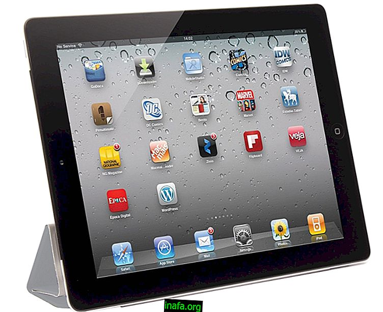 Bedste iPad-sager 6: 10 til at beskytte din tablet