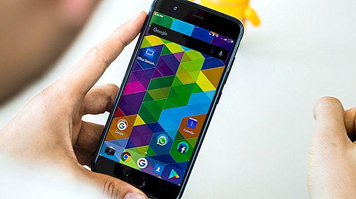 18 najlepších aplikácií pre virtuálnu realitu pre Android a iPhone