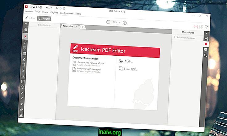 10 paprastų būdų redaguoti PDF