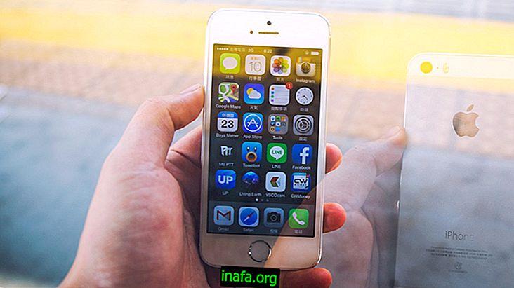 9 καλύτερους τρόπους για να σαρώσετε τις φωτογραφίες σας στο iPhone