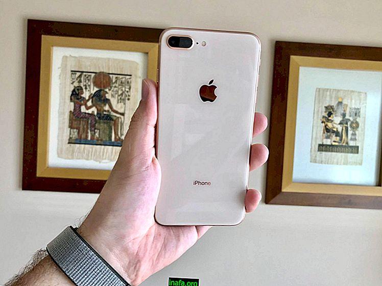 7 ok az iPhone 8 vásárlásához