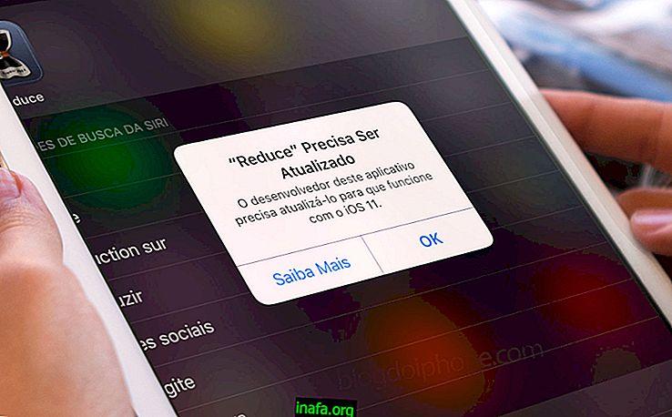Незадействащ iPad - Как да го накара да работи отново?